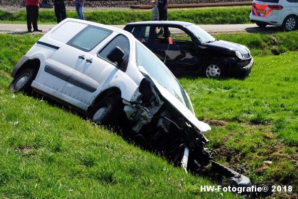 Henry-Wallinga©-Ongeval-Spoordijk-Staphorst-03