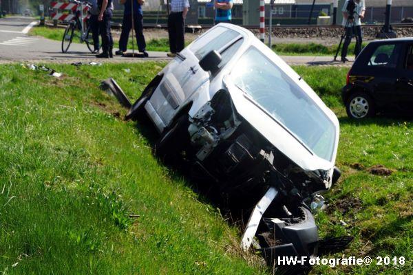 Henry-Wallinga©-Ongeval-Spoordijk-Staphorst-04
