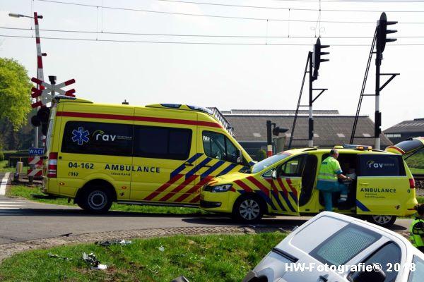 Henry-Wallinga©-Ongeval-Spoordijk-Staphorst-06