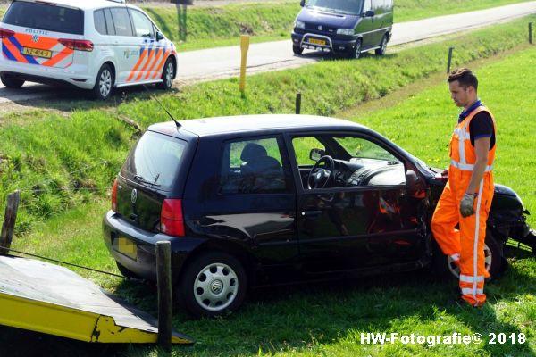 Henry-Wallinga©-Ongeval-Spoordijk-Staphorst-07