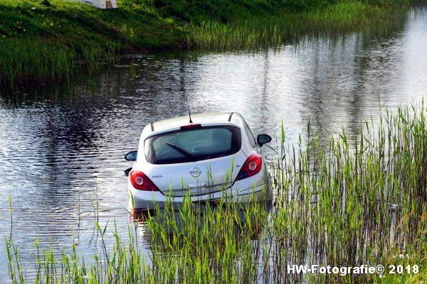 Henry-Wallinga©-Ongeval-Stuurboord-Meppel-01