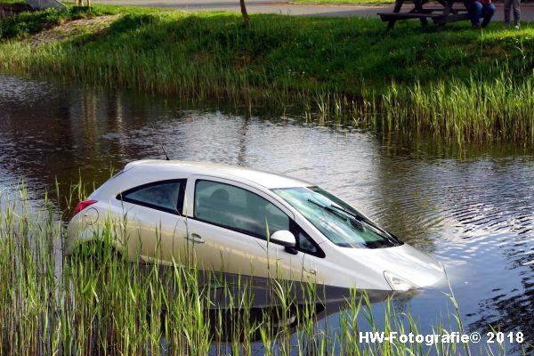 Henry-Wallinga©-Ongeval-Stuurboord-Meppel-02