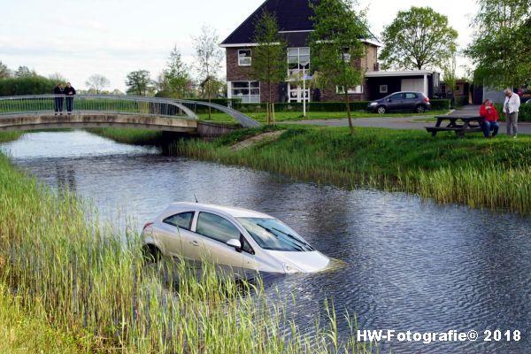 Henry-Wallinga©-Ongeval-Stuurboord-Meppel-03