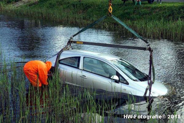 Henry-Wallinga©-Ongeval-Stuurboord-Meppel-04