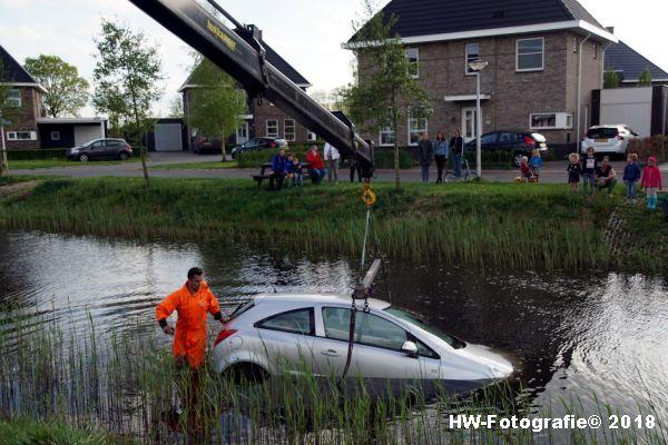 Henry-Wallinga©-Ongeval-Stuurboord-Meppel-05