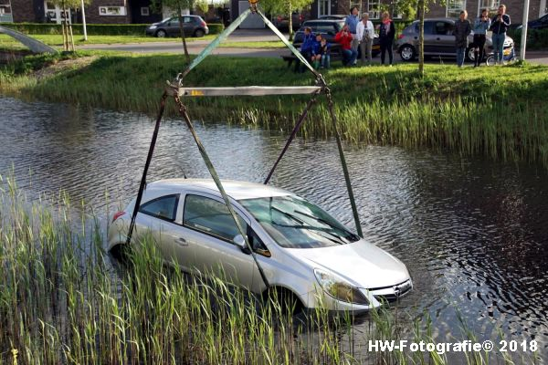 Henry-Wallinga©-Ongeval-Stuurboord-Meppel-06