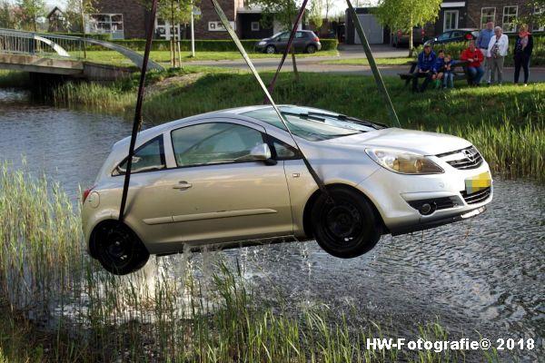 Henry-Wallinga©-Ongeval-Stuurboord-Meppel-07