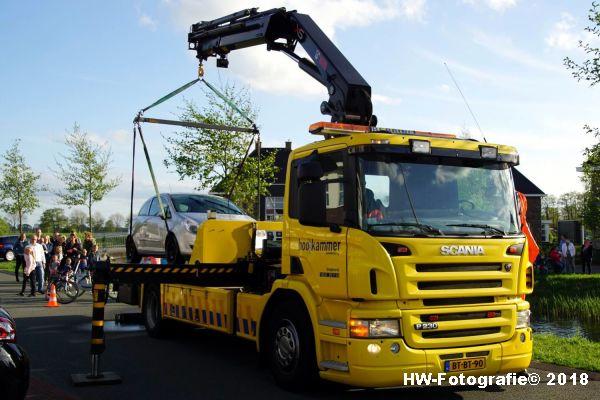Henry-Wallinga©-Ongeval-Stuurboord-Meppel-09