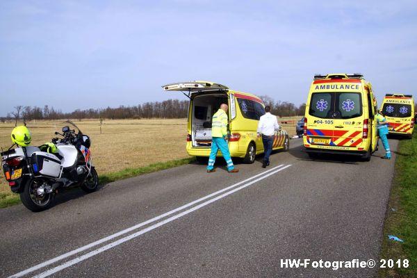 Henry-Wallinga©-Valpartij-Wielerronde-Wanneperveen-01