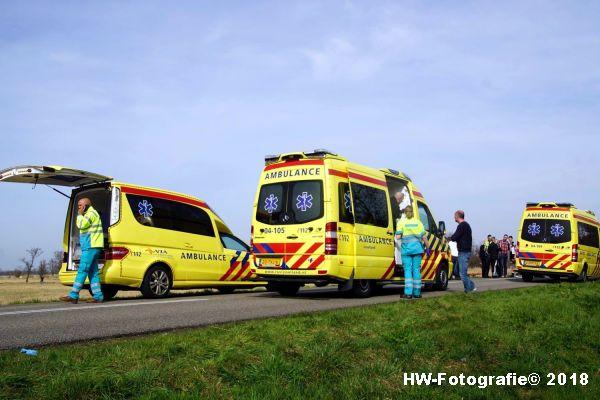 Henry-Wallinga©-Valpartij-Wielerronde-Wanneperveen-02