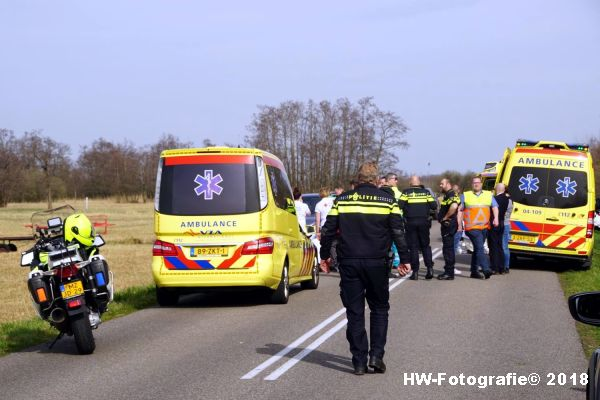 Henry-Wallinga©-Valpartij-Wielerronde-Wanneperveen-03