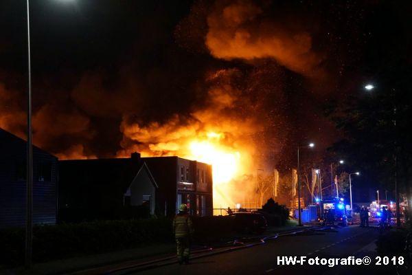 Henry-Wallinga©-Brand-Dieselstraat-Kampen-02