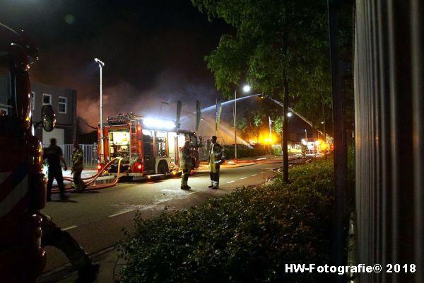 Henry-Wallinga©-Brand-Dieselstraat-Kampen-07