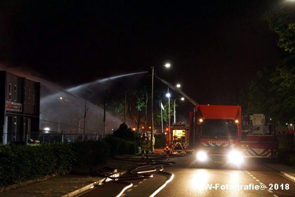 Henry-Wallinga©-Brand-Dieselstraat-Kampen-09