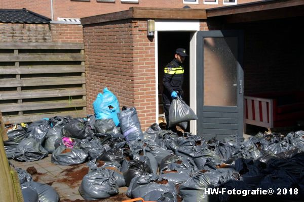 Henry-Wallinga©-Hennepkwekerij-Elshagen-Hasselt-03