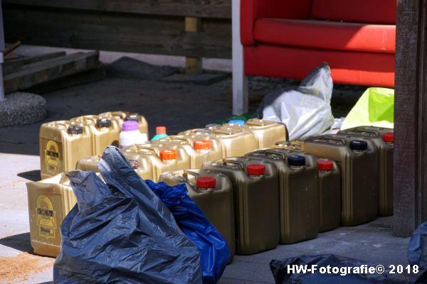 Henry-Wallinga©-Hennepkwekerij-Elshagen-Hasselt-05