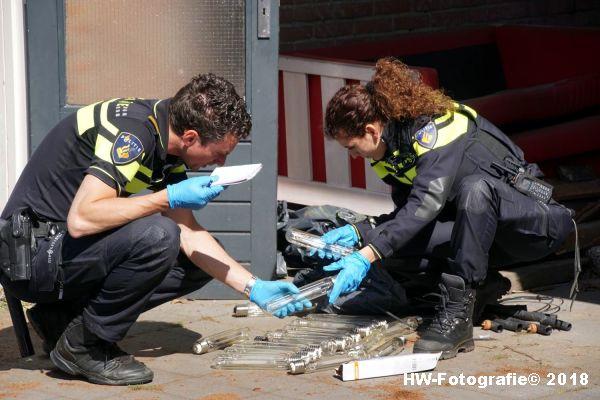 Henry-Wallinga©-Hennepkwekerij-Elshagen-Hasselt-06