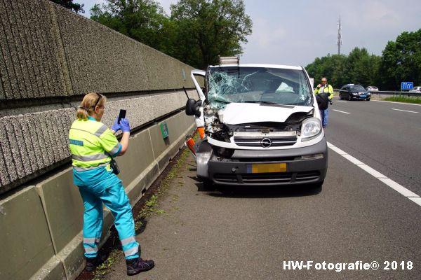 Henry-Wallinga©-Ongeval-Afrit-A28-Staphorst01
