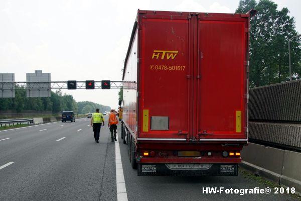 Henry-Wallinga©-Ongeval-Afrit-A28-Staphorst03