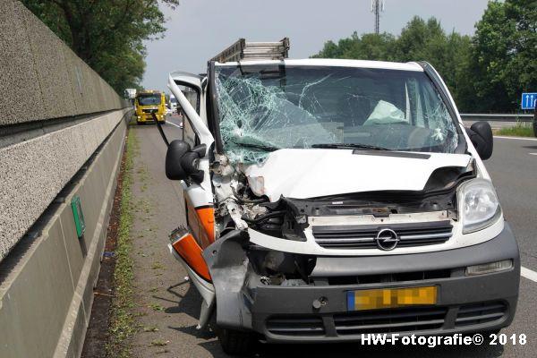 Henry-Wallinga©-Ongeval-Afrit-A28-Staphorst04