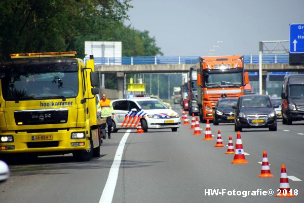 Henry-Wallinga©-Ongeval-Afrit-A28-Staphorst05