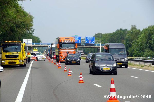 Henry-Wallinga©-Ongeval-Afrit-A28-Staphorst06