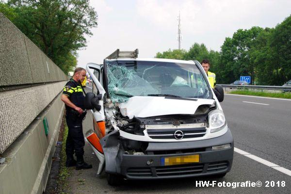 Henry-Wallinga©-Ongeval-Afrit-A28-Staphorst07