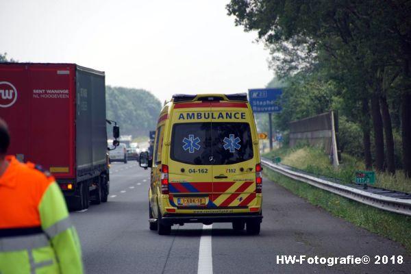 Henry-Wallinga©-Ongeval-Afrit-A28-Staphorst08