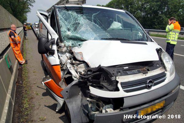 Henry-Wallinga©-Ongeval-Afrit-A28-Staphorst09