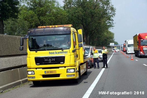 Henry-Wallinga©-Ongeval-Afrit-A28-Staphorst11