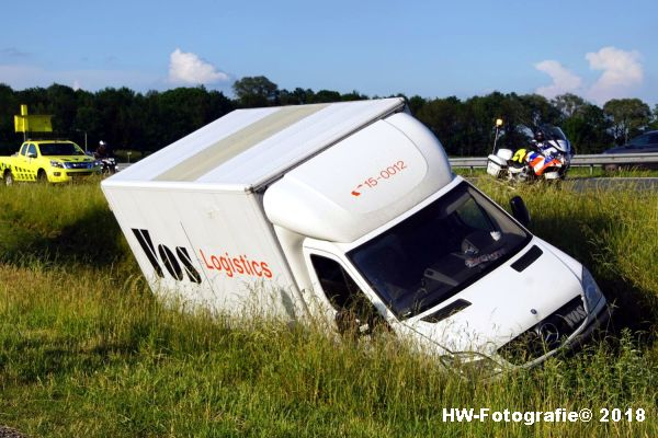 Henry-Wallinga©-Ongeval-Bakwagen-A28-Lichtmis-04