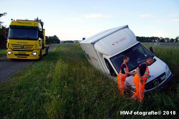 Henry-Wallinga©-Ongeval-Bakwagen-A28-Lichtmis-05