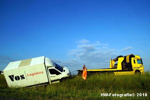 Henry-Wallinga©-Ongeval-Bakwagen-A28-Lichtmis-08