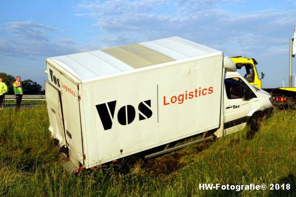 Henry-Wallinga©-Ongeval-Bakwagen-A28-Lichtmis-09