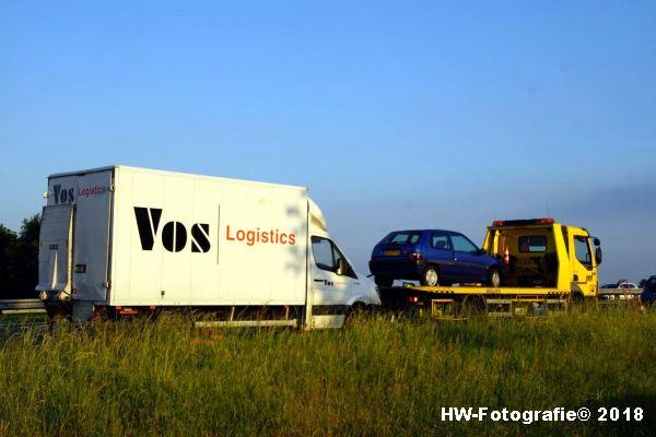 Henry-Wallinga©-Ongeval-Bakwagen-A28-Lichtmis-12
