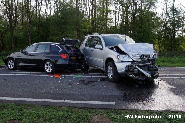 Henry-Wallinga©-Ongeval-NieuweWeg-KopStaart-Genemuiden-02