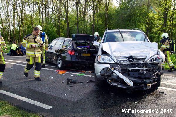 Henry-Wallinga©-Ongeval-NieuweWeg-KopStaart-Genemuiden-03
