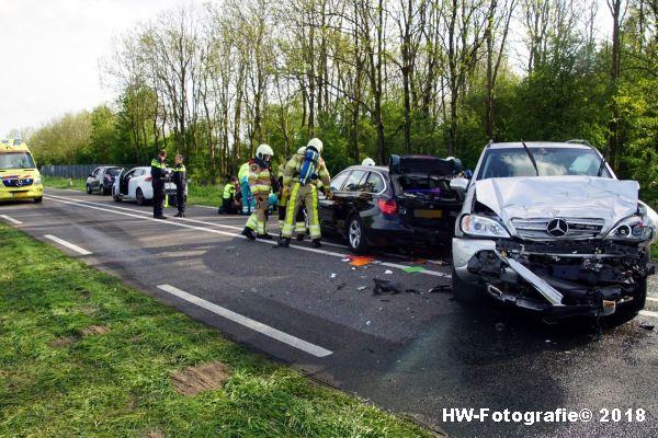 Henry-Wallinga©-Ongeval-NieuweWeg-KopStaart-Genemuiden-04
