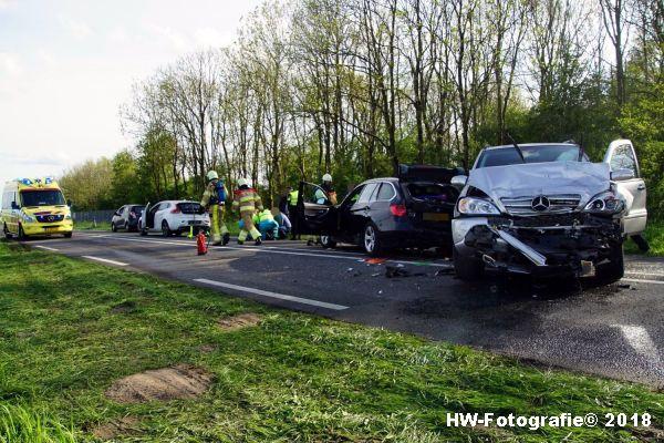 Henry-Wallinga©-Ongeval-NieuweWeg-KopStaart-Genemuiden-05