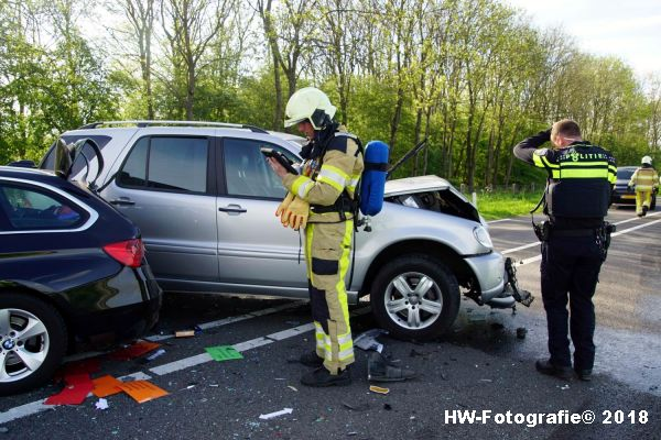 Henry-Wallinga©-Ongeval-NieuweWeg-KopStaart-Genemuiden-06