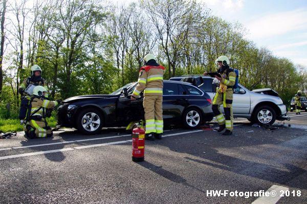 Henry-Wallinga©-Ongeval-NieuweWeg-KopStaart-Genemuiden-07