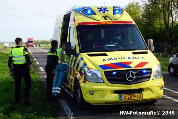 Henry-Wallinga©-Ongeval-NieuweWeg-KopStaart-Genemuiden-08