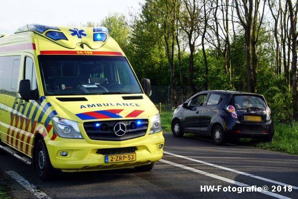 Henry-Wallinga©-Ongeval-NieuweWeg-KopStaart-Genemuiden-09