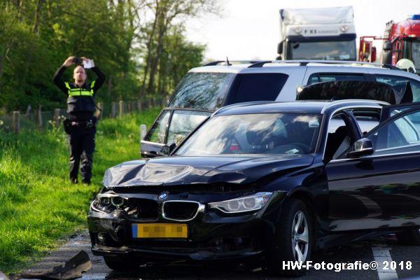 Henry-Wallinga©-Ongeval-NieuweWeg-KopStaart-Genemuiden-10
