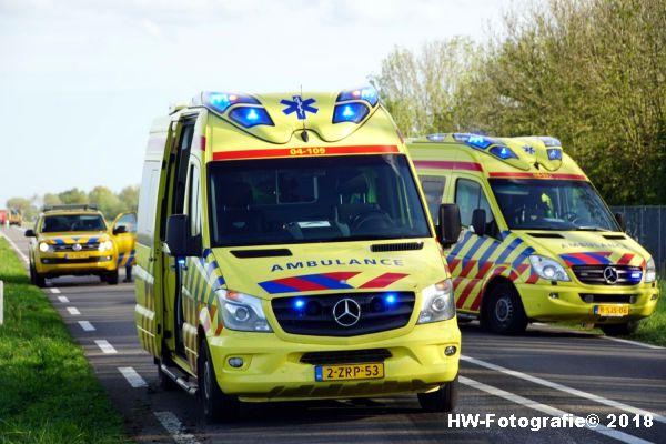 Henry-Wallinga©-Ongeval-NieuweWeg-KopStaart-Genemuiden-12