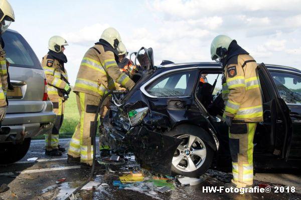 Henry-Wallinga©-Ongeval-NieuweWeg-KopStaart-Genemuiden-13