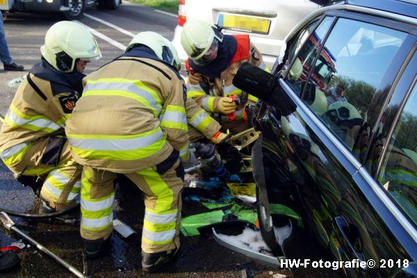 Henry-Wallinga©-Ongeval-NieuweWeg-KopStaart-Genemuiden-14