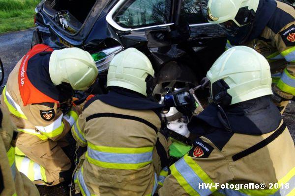 Henry-Wallinga©-Ongeval-NieuweWeg-KopStaart-Genemuiden-15