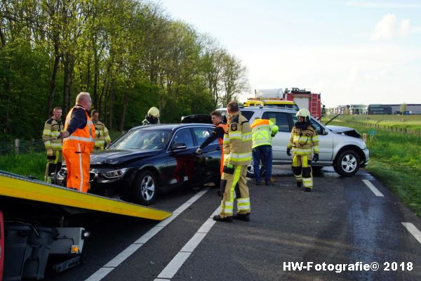 Henry-Wallinga©-Ongeval-NieuweWeg-KopStaart-Genemuiden-17