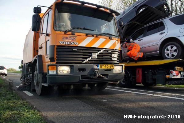 Henry-Wallinga©-Ongeval-NieuweWeg-KopStaart-Genemuiden-20